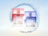 Shiseido Zen Sun -3